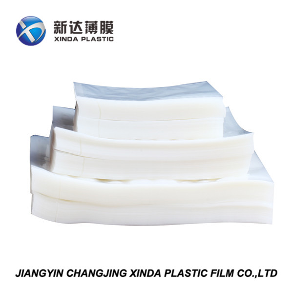 High barrier Coextruded film PA/<strong>PE</strong> laminating vacuum plastic bag