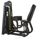 MND Abductor A gym fitness machine exercise equipment sports equipment