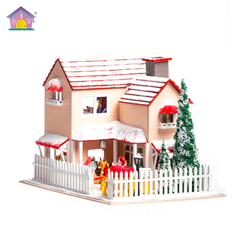 Christmas Dollhouse Decorations.Wholesale Wooden Dollhouse Miniature Christmas Decorations Buy Miniature Christmas Decorations Dollhouse Miniature Christmas Dollhouse Christmas