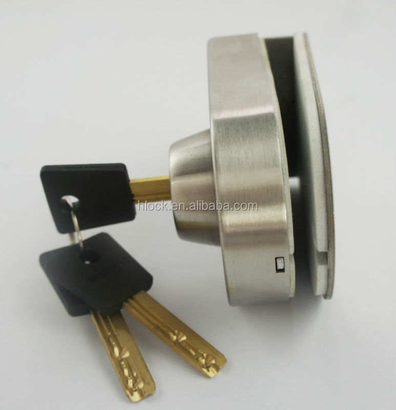 Floor Mounted Door Lock, Floor Mounted Door Lock Suppliers And  Manufacturers At Alibaba.com