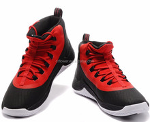 Good quality sports shoes design your basketball shoes
