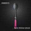list with plastic handle kitchen multi tool pictures of cooking utensils and their uses