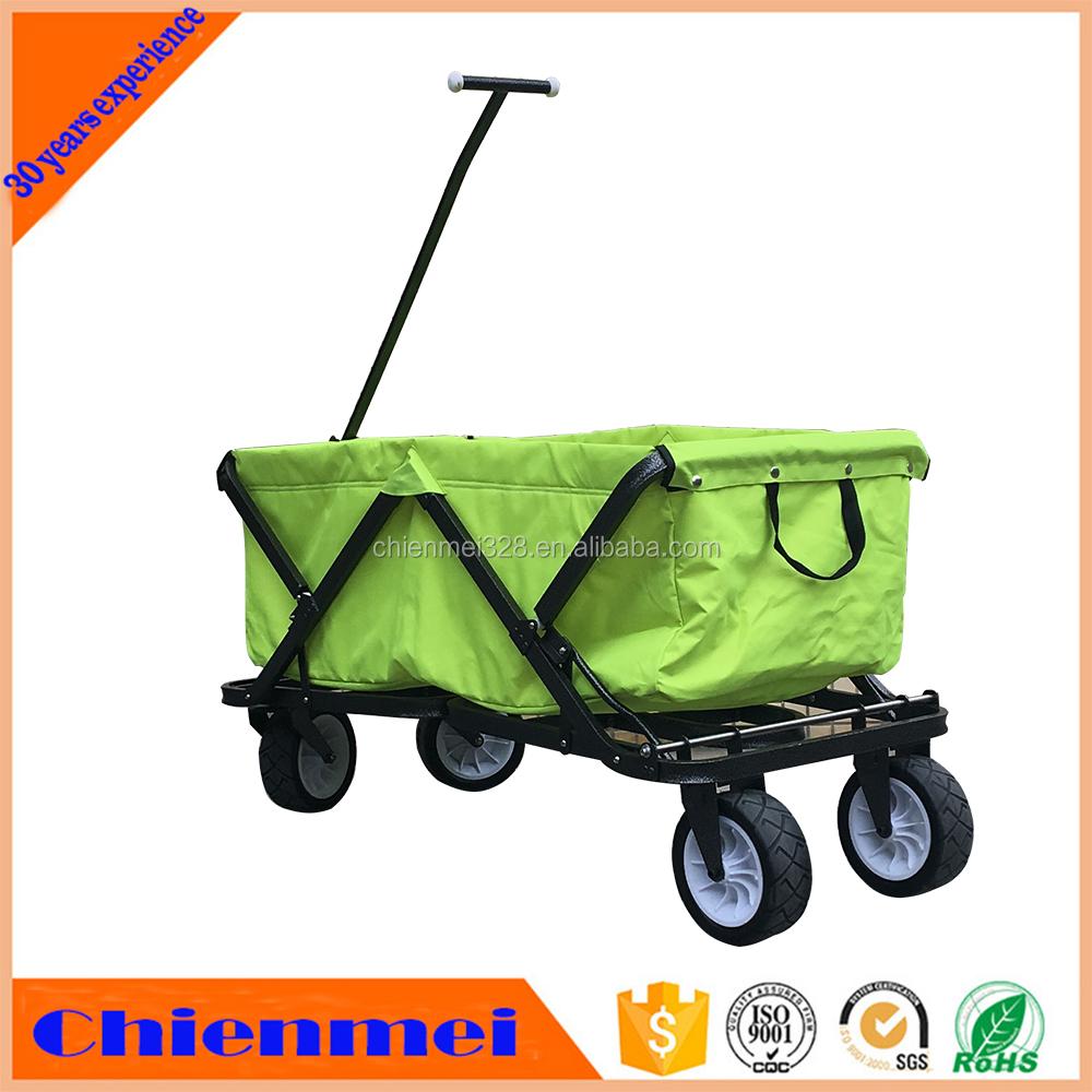 Garden Hand Cart Wholesale, Hand Cart Suppliers - Alibaba