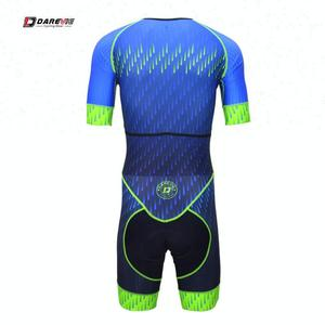 00eec8d2f Pro Cycling Skinsuit