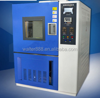 Special Designed Ozone Aging Testing Machine