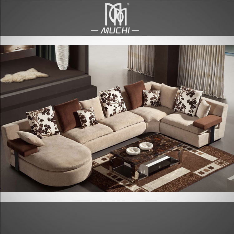 Fancy Living Room Furniture, Fancy Living Room Furniture Suppliers and  Manufacturers at Alibaba.com - Fancy Living Room Furniture, Fancy Living Room Furniture Suppliers