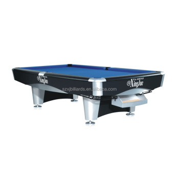 Professional Regulation Pool Table Size Ft With Official Wpa Pool - Pool table sizes and prices