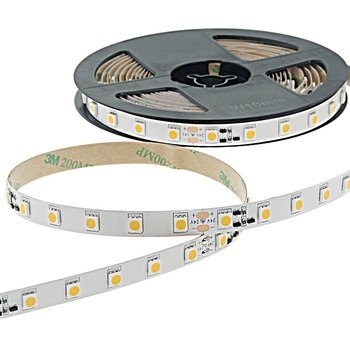 Consistent Furniture Aluminium Strips 12V 24V 10M 20M 30M 2835 5050 120Leds Constant Current Rgbw Led Strip Light Bar 20M Roll