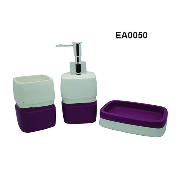 ea0050 bathroom ideas uk funky bathroom accessories uk - Funky Bathroom Accessories Uk