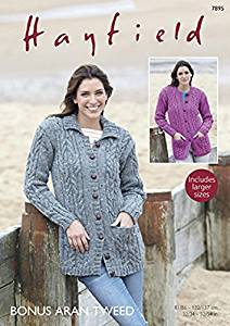Cheap Free Knitting Patterns For Ladies Cardigans Find Free