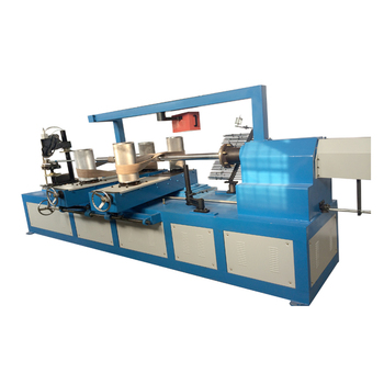 Blueprint paper pipe machine buy blueprint paper pipe machine blueprint paper pipe machine malvernweather Images