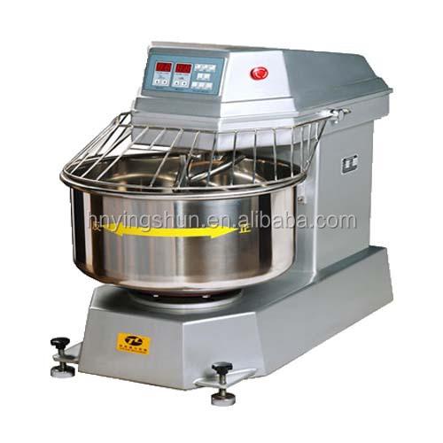 dough mixer machine walmart