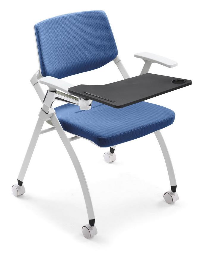 High Quality Modern Ergonomic School Desk And Chair - Buy ...