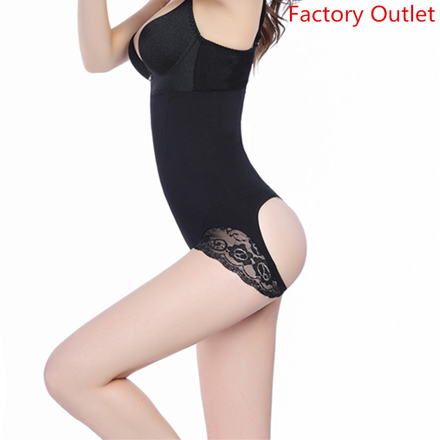 Stock Shaper sexy undergarments for ladies young girl sexy teen bra panty /WWSP008