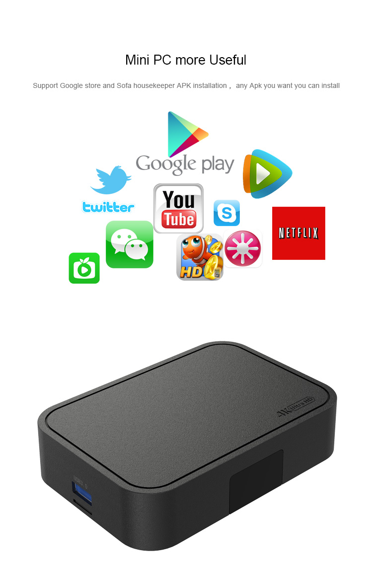 2019 newest Amlogic S905x2 STB set top tv box Quad core 2GHz Android 8.1 smart IPTV