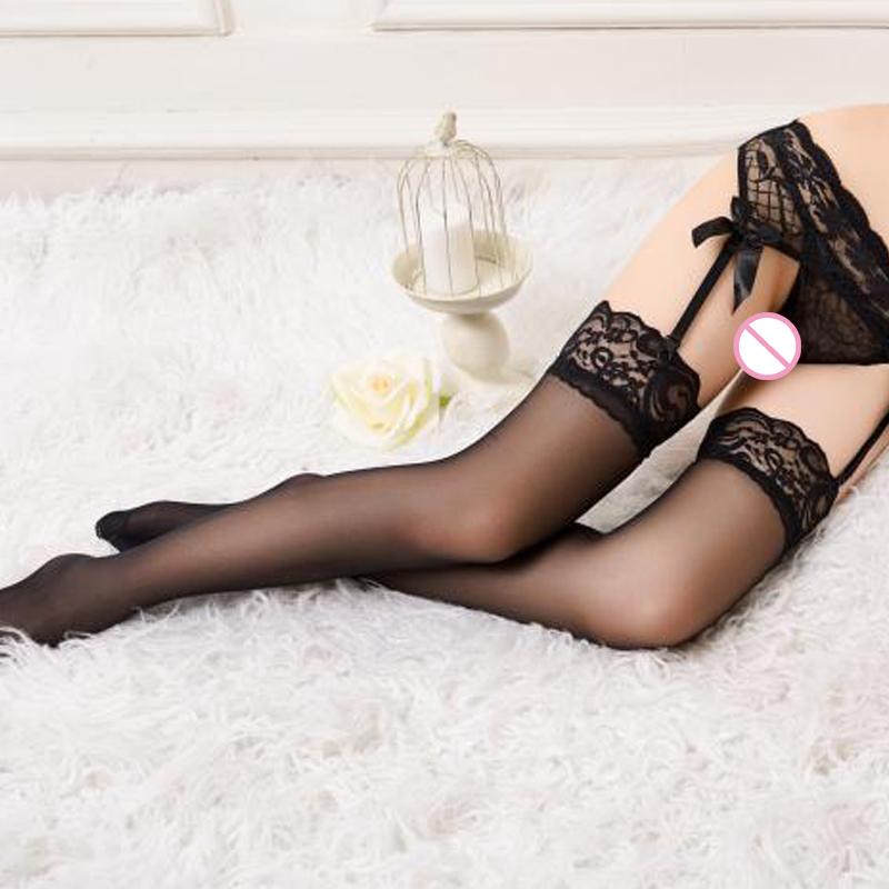de93abe8608 Female Garter Underwear