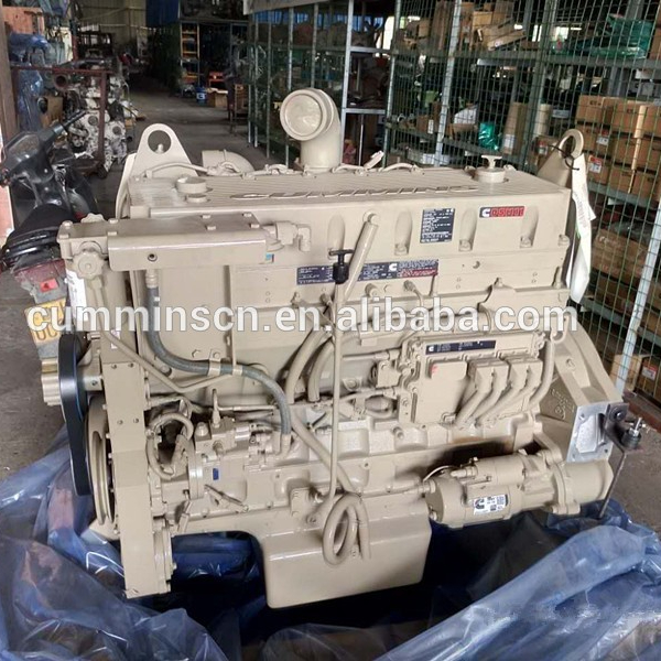 High Quality Cummins 4 Cylinder Diesel Engine With Best Quality And Low  Price - Buy Perkins 3 Cylinder Diesel Engine,Perkins 3 Cylinder Diesel