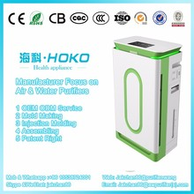A350 wholesale china products low power consumption air purifier motor with CE standard