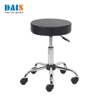 Custom Size Fashion Nail Salon Spa Chairs Salon Make Up Chairs