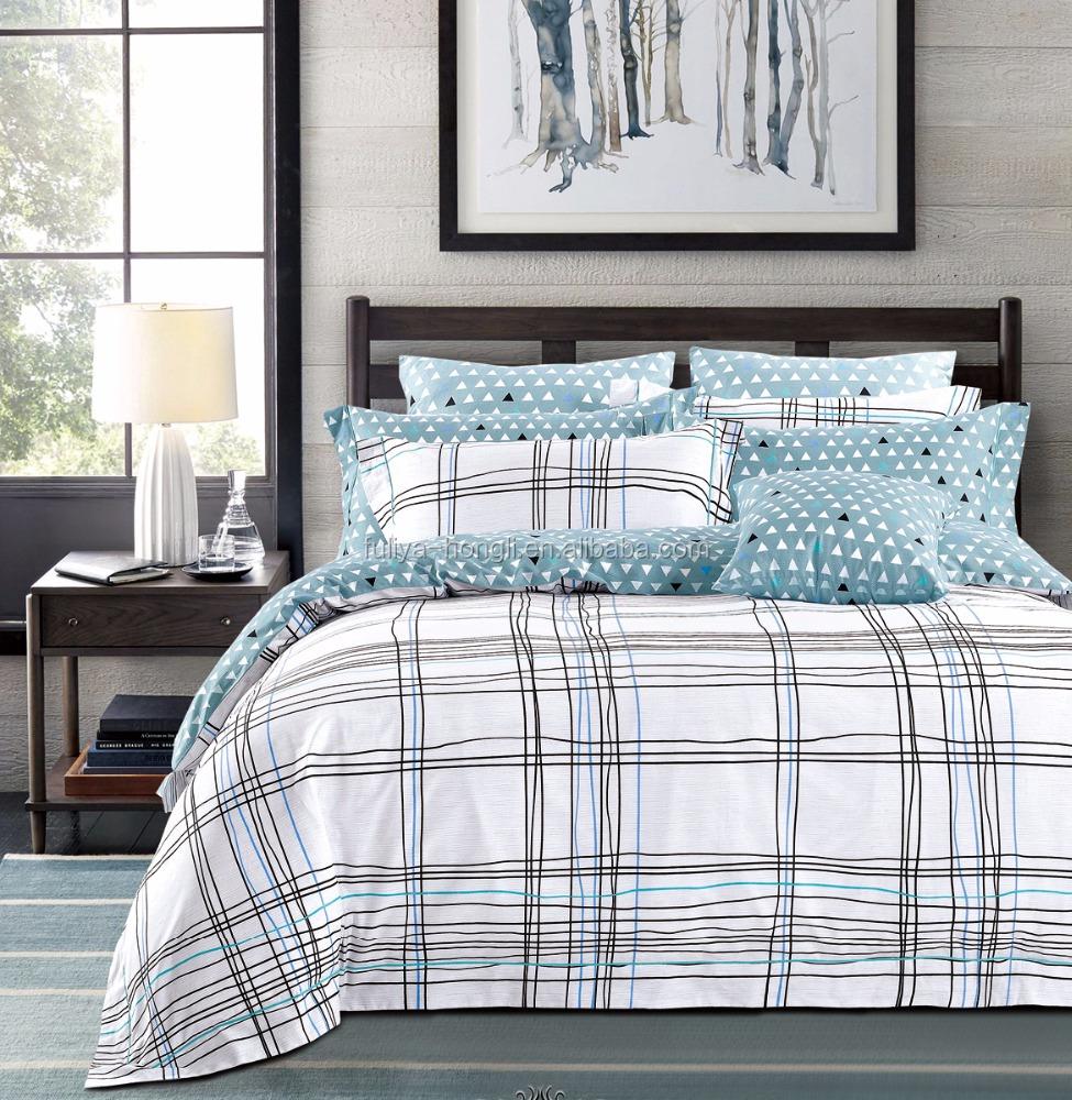 grossiste linge de maison parure de lit acheter les meilleurs linge de maison parure de lit lots. Black Bedroom Furniture Sets. Home Design Ideas