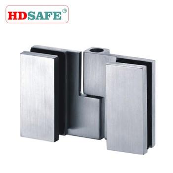Shower Screen Door Hinge For Glass Shower Room Buy Shower Door