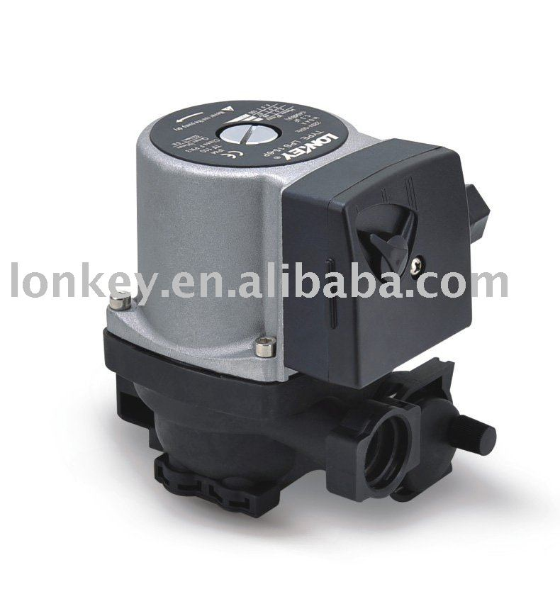boiler pumps,hot water circulator pump, circulation pump, circulating pump