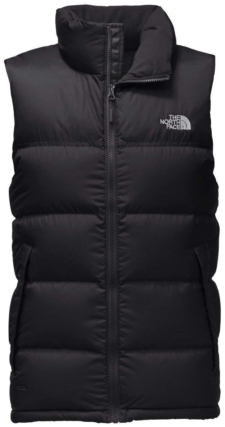 747888468 Cheap The North Face Nuptse Vest, find The North Face Nuptse Vest ...