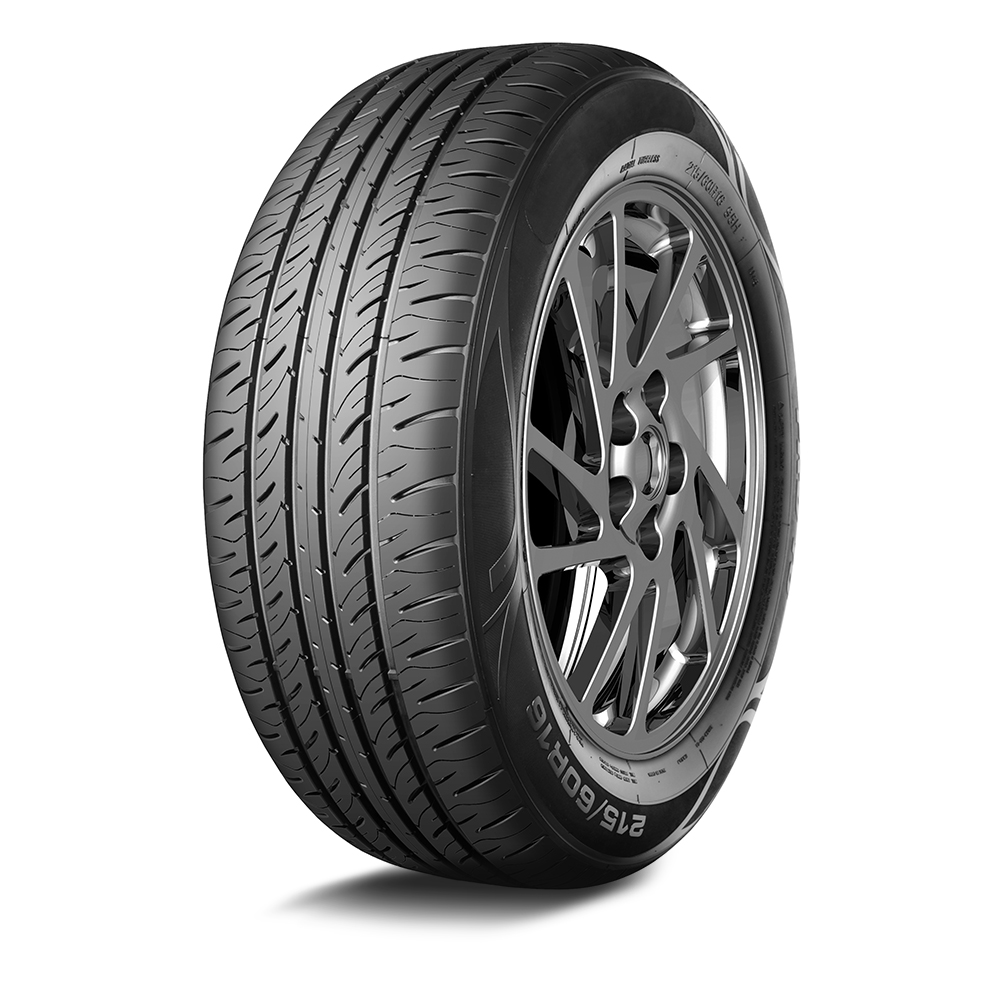 15 Inch Tires >> Radial Pcr Tires 165 70r13 175 70r13 13 14 15 Inch Car Tire Buy 13 14 15 Inch Car Tire Pcr Car Tire Product On Alibaba Com