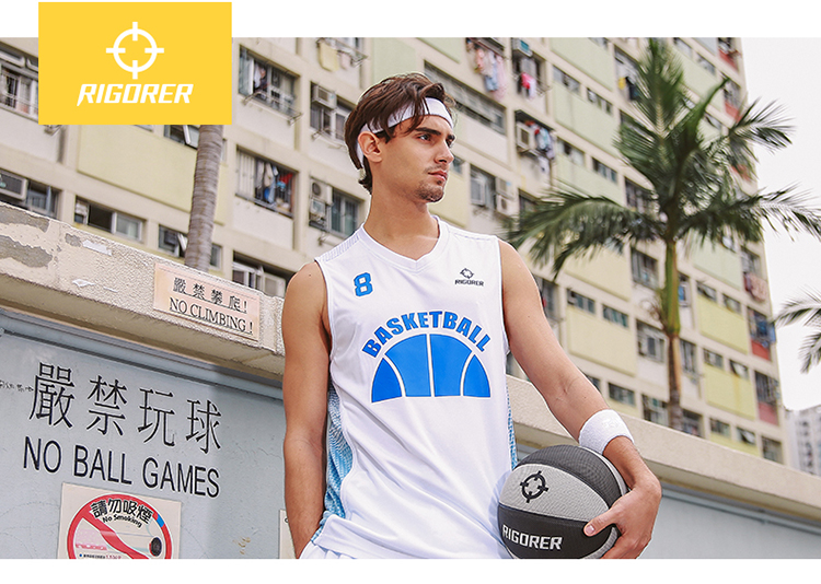 latest digital camo basketball jerseys blank sublimation uniform design