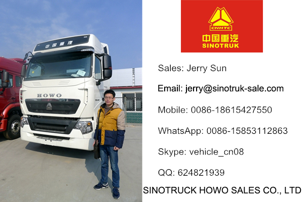 China 10 tires sinotruk howo philippines tipper truck dump truck