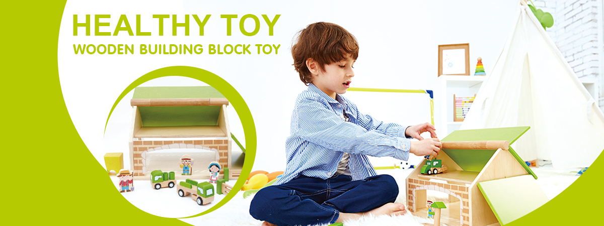 Persevering 12pcs Dino Kids Toy Lifelike Figures Collection Set Educational Toy Plastic Dinosaur Model Simulation Skeleton Home Decor Toys & Hobbies