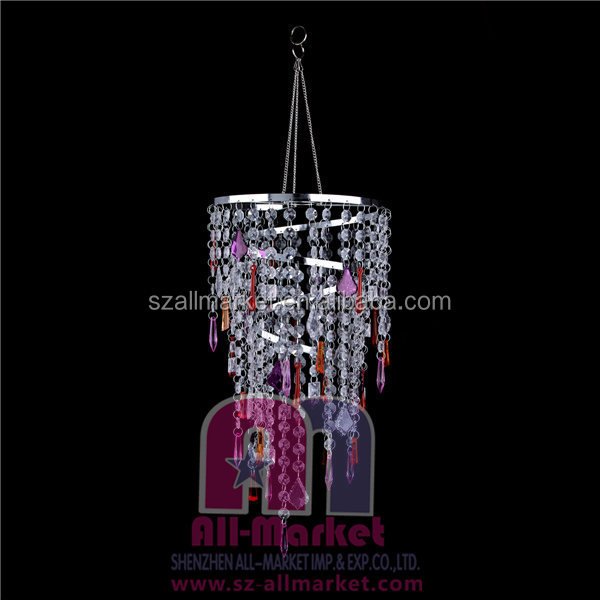 China Chandelier Multicolor Manufacturers And Suppliers On Alibaba Com