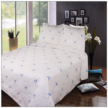 Chenille Bedspreads.Hospital King Size Chenille Bedspreads Buy Chenille Bedspreads Hospital Bedspreads King Size Bedspreads Product On Alibaba Com