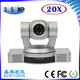 micro ptz camera 20x 720/1080P USB PTZ skype chat communication Video Conference Camera