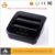 3.5 pollice esterno 8 TB SATA doppio HDD enclosure per HDD e Docking Station