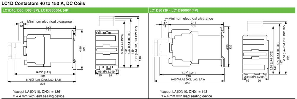HTB1PNiKRFXXXXXAXVXXq6xXFXXX8 lc1d 3p 4p lc1d09 lc1d12 lc1d18 lc1d25 lc1d32 lc1d40 lc1d50 lc1d65 schneider lc1d25 wiring diagram at edmiracle.co
