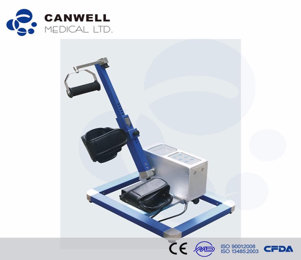 cpm machine price