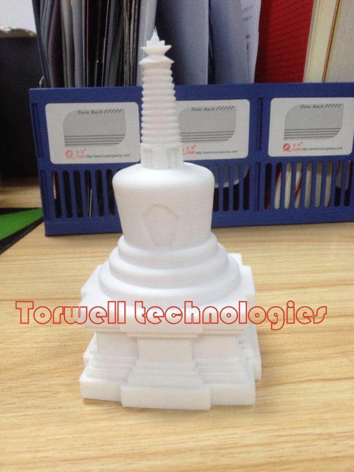 Torwell 1.75mm 3mm 3d Print Material Abs/pla/hips/pva/petg/tpe ...