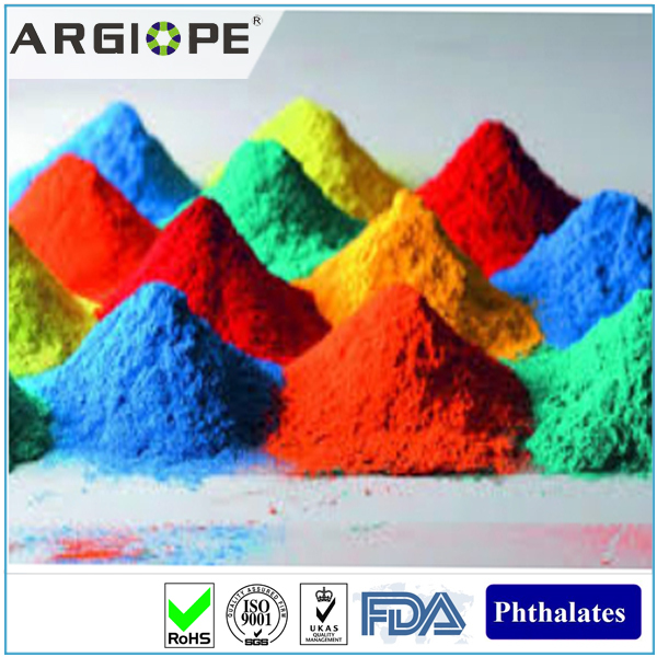 companies looking for agent in india pigment ink chemicals color pigment rubber paint