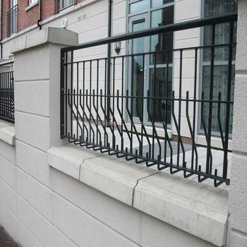zement balkon gel nder designs gusseisen balkon gel nder. Black Bedroom Furniture Sets. Home Design Ideas