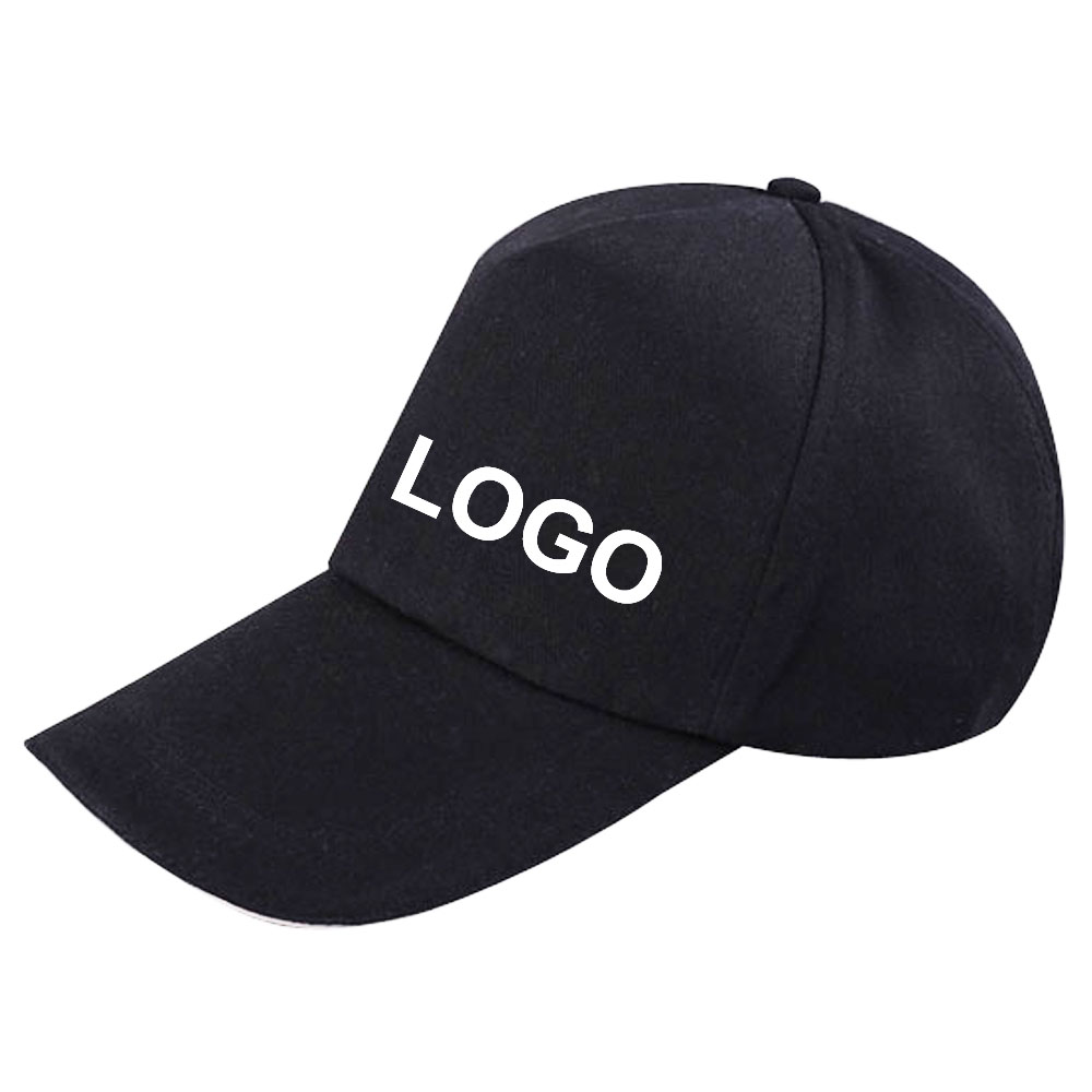 cheap pure color blank baseball <strong>cap</strong> logo custom embroidery screen print <strong>cap</strong> team <strong>cap</strong>
