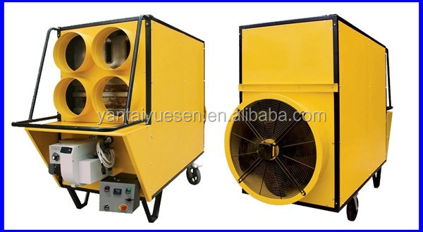 Product Alibaba China Supplier Ce Waste Oil Heater Car Air Heater ...
