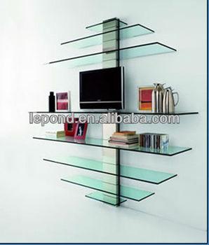 Hedendaags Glazen Bar Planken - Buy Acryl Bar Plank,Thuis Bar Planken,Gehard LG-01