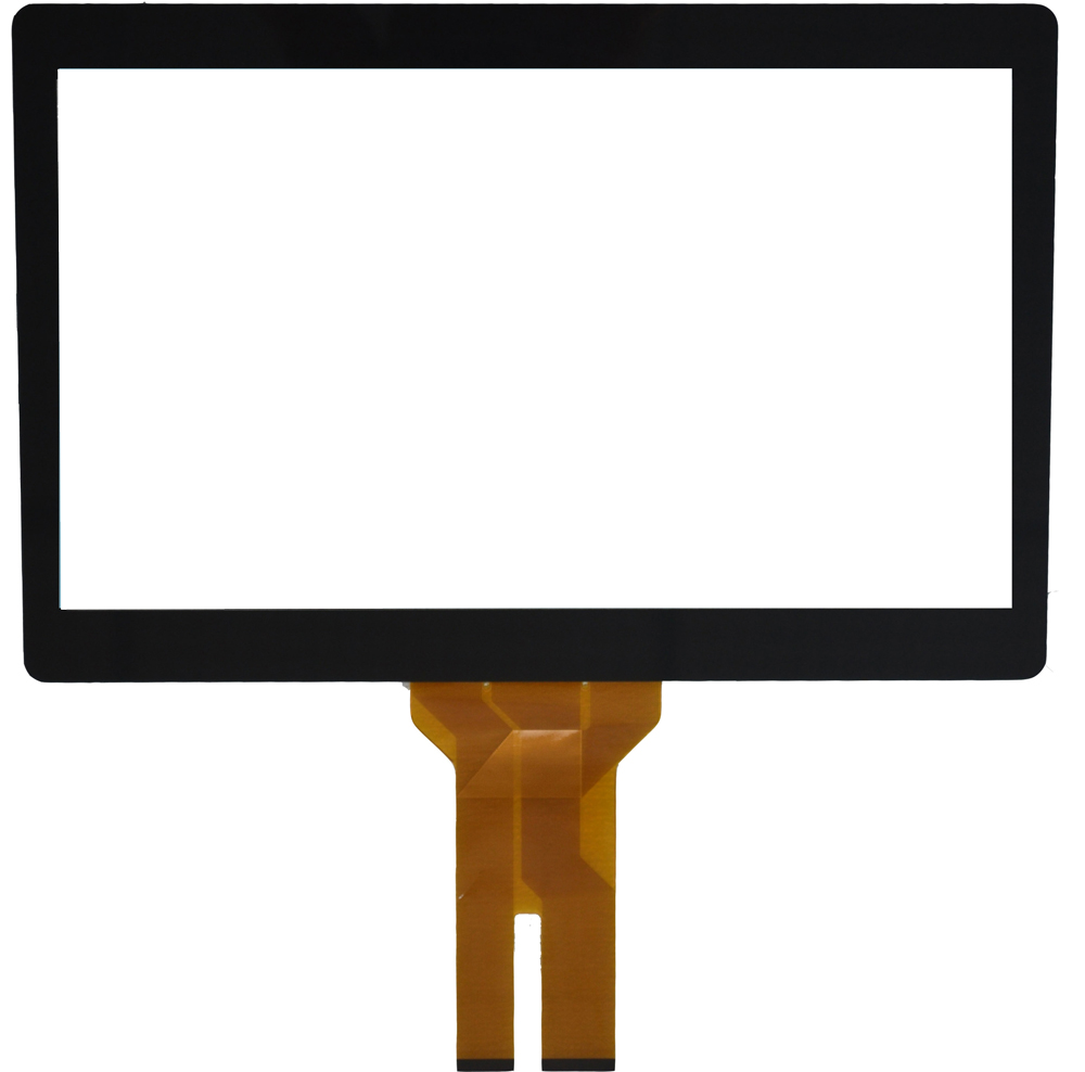 "Manufacturer Supplier cheap 15"" touch screen"