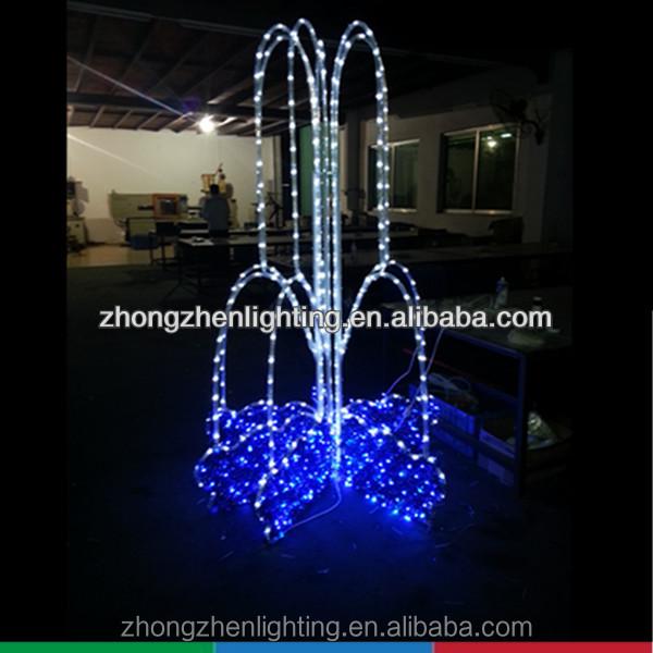 christmas light 3d led lighted angel outdoor christmas decorations buy christmas street light decorationoutdoor christmas street light decorationlighted