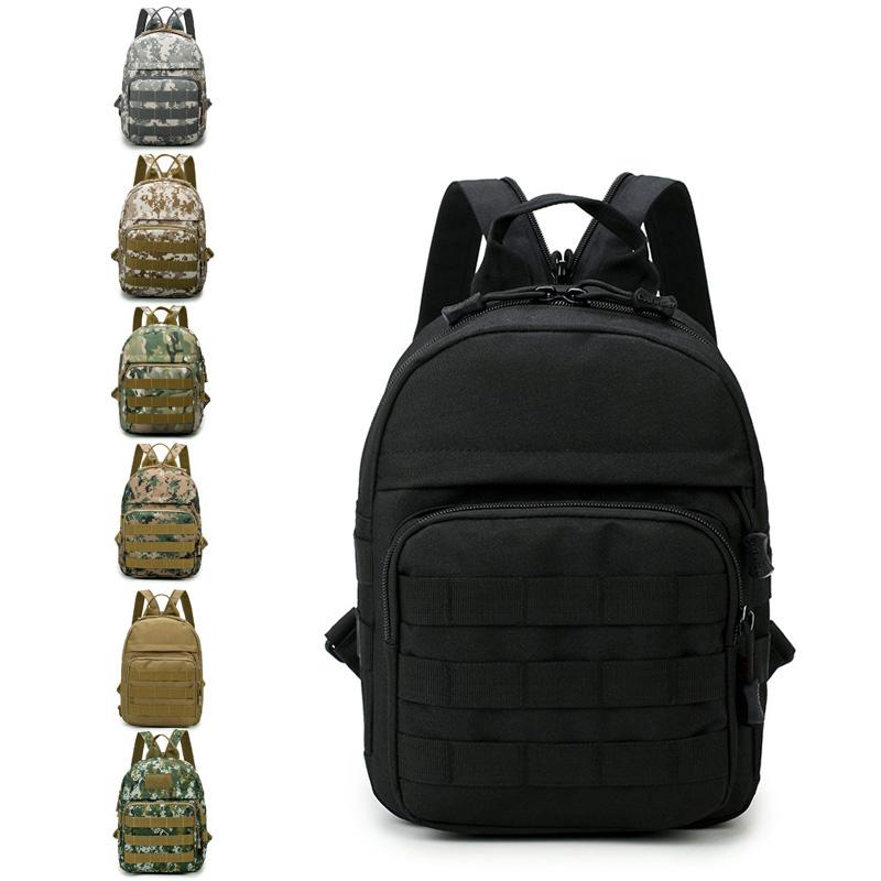 Wholesale cheap custom rush 30l black tactical <strong>backpack</strong> 600d