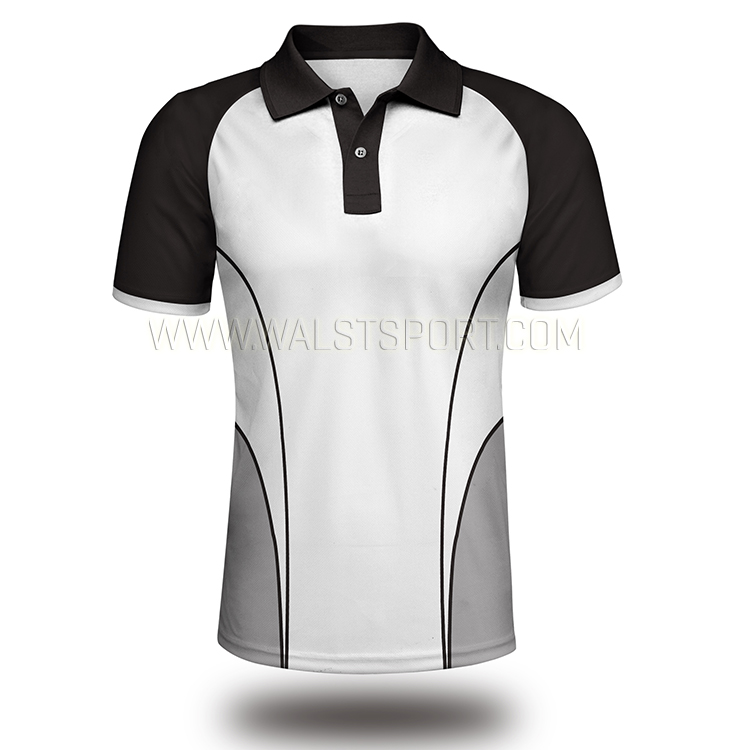 Personalized sublimated dye sublimation t shirt printing for Sublimation t shirt printing companies
