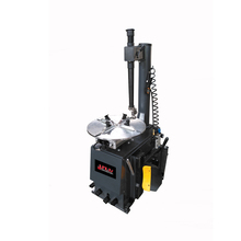 Used Tire Changer Machine For Sale Wholesale Suppliers Alibaba