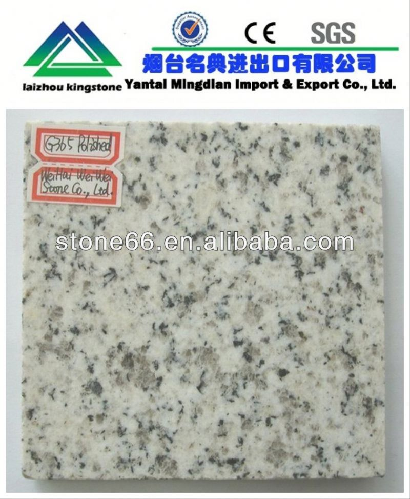 granite fantasy grey from the factory