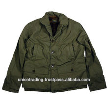 Hohe qualität bomberjacke US-LUFTWAFFE AL-<span class=keywords><strong>1</strong></span> made in japan